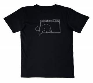 Blobys<br>Blobys Bear T Shirt<br>