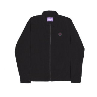 ALLTIMERS<br>FANCY EASY COACHES JACKET<br>