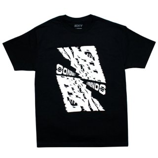 EXTENSION<br>FRIENDS TEE<br>