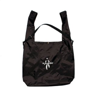 EXTENSION<br>EPOKHE BAG<br>