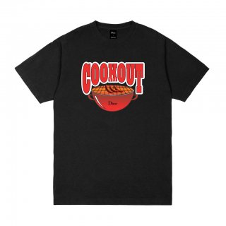 DIME<br>COOKOUT T-SHIRT<br>
