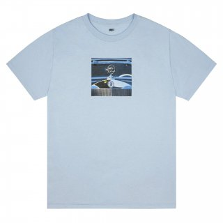 CLASSIC GRIP TAPE<br>Luxury Car Tee<br>