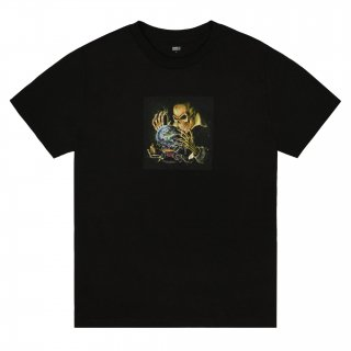 CLASSIC GRIP TAPE<br>Tony Skull Tee<br>