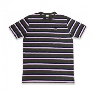 CIVILIST<br>Striped Tee<br>