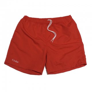 CIVILIST<br>Swim Shorts 2.0<br>