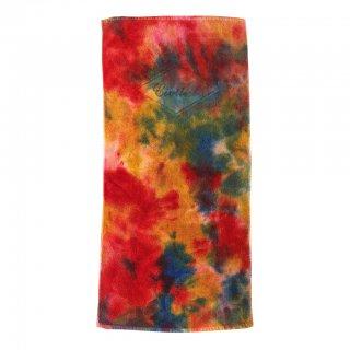 CIVILIST<br>Summer Towel<br>