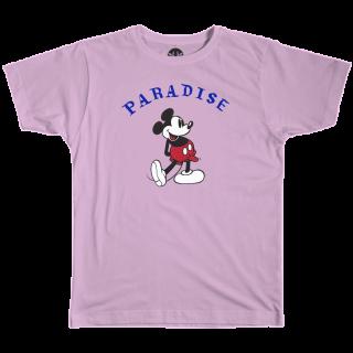 PARADIS3<br>McBONER<br>