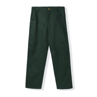 BUTTER GOODS<br>Campbell Work Pants<br>