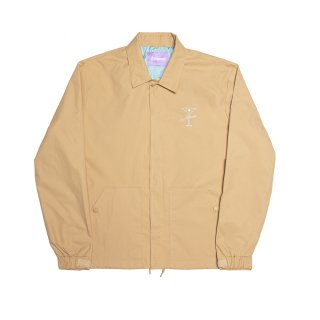 ALLTIMERS<br>FINESSE COACHES JACKET<br>