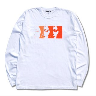 BoTT Birth Of The Teenager<br>Sunlight Long Sleeve Tee<br>