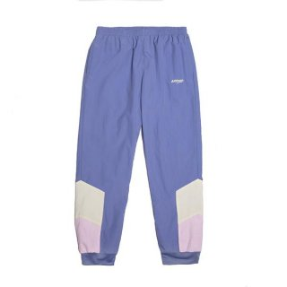ALLTIMERS<br>QUIK FAST TRACK PANTS<br>