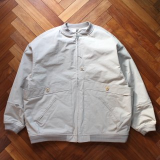NOROLL<br>ROUTINE JACKET<br>
