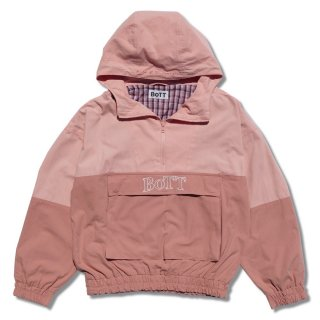 BoTT<br>Birth Of The Teenager<br>2Tone Anorak Jacket<br>