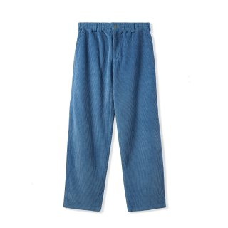 BUTTER GOODS<br>HIGH WALE CORDUROY PANTS<br>