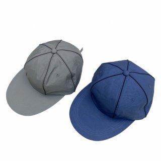 NOROLL<br>BSA FIELD CAP<br>