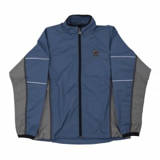 BRONZE56K<br>HIGH PERFORMACE WINDBREAKER<br>