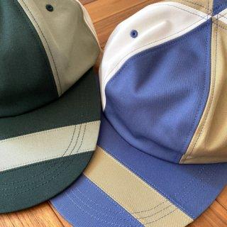 NOROLL<br>PALLET CAP<br>