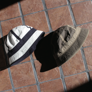 NOROLL<br>SOFTEN HAT<br>