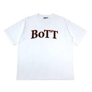 BoTT<br>Birth Of The Teenager<br>OG LOGO Tee<br>