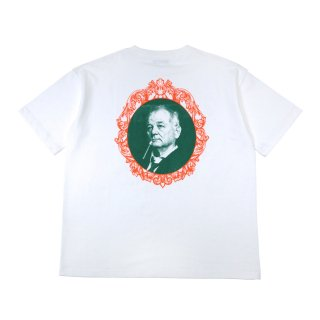 BoTT<br>Birth Of The Teenager<br>Frame Tee <br>