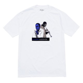 Divinities<br>Impressions Tee<br>