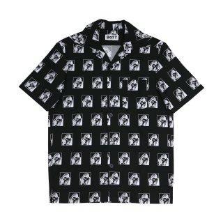 BoTT<br>Birth Of The Teenager<br>Romantic S/S Shirt<br>
