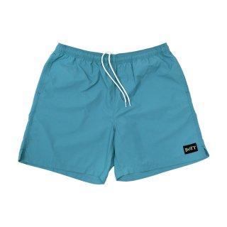 BoTT<br>Birth Of The Teenager<br>Logo Swim Shorts<br>