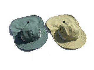 COMFORTABLE REASON<br>SUMMER PLACE HAT<br>