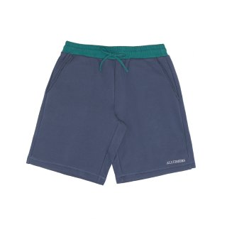 ALLTIMERS<br>Struck Shorts<br>