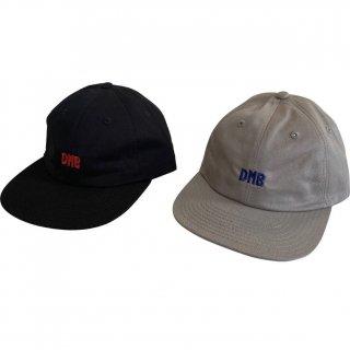 DMB<br>BLOCKBASTER CAP<br>