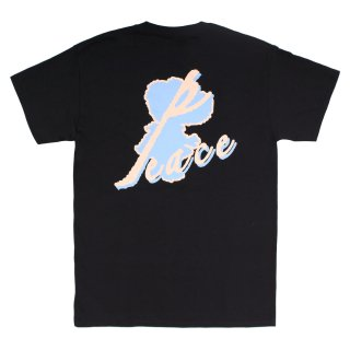 EXTENSION<br>Peace TEE<br>