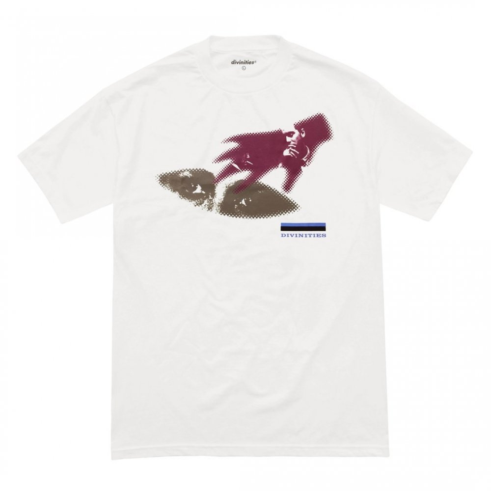 Divinities<br>Gallows Tee<br>