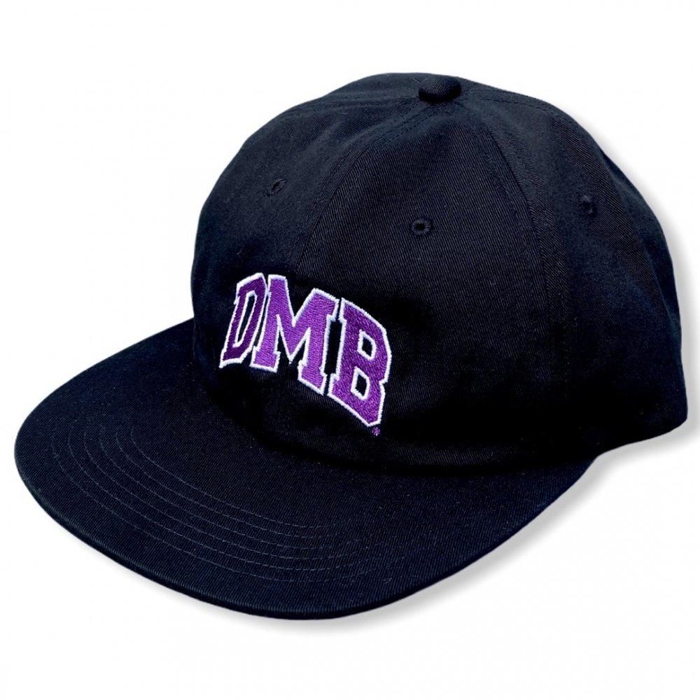 DMB<br>Arch Logo Cap<br>