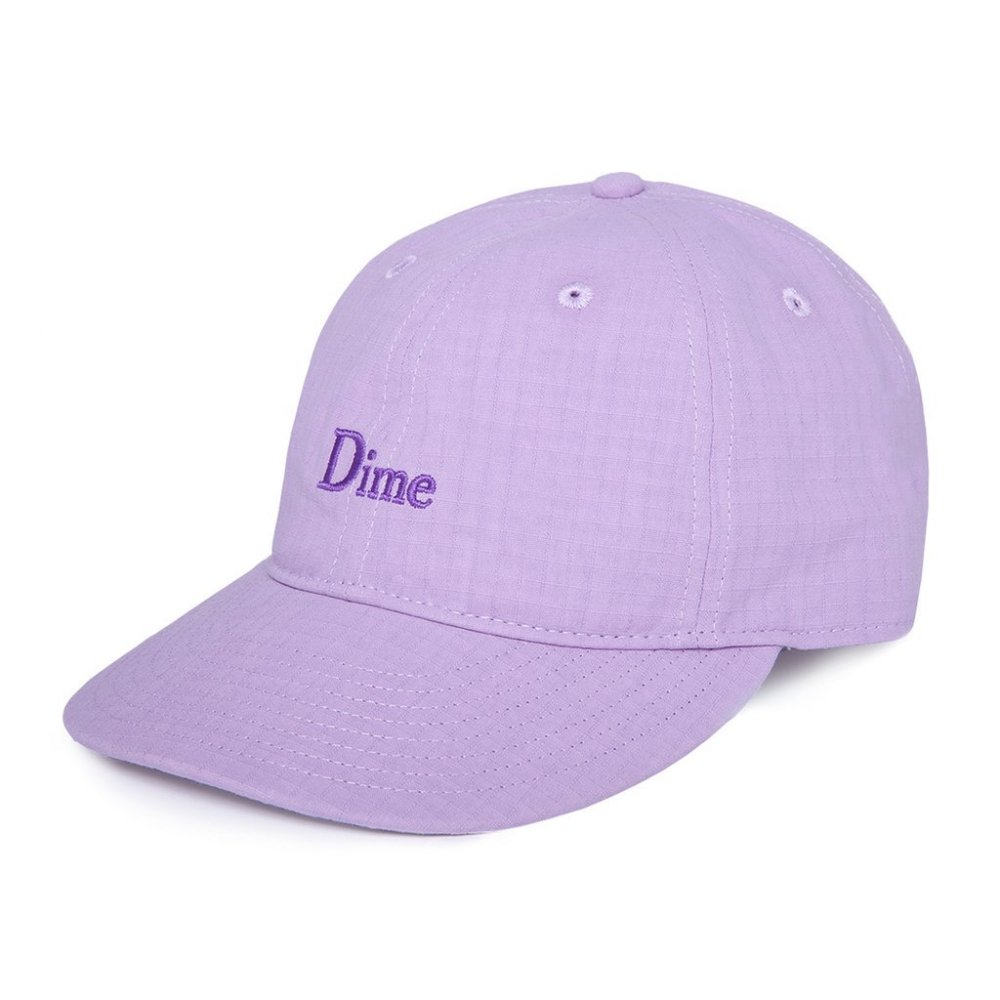 DIME<br>CLASSIC LOGO HAT<br>