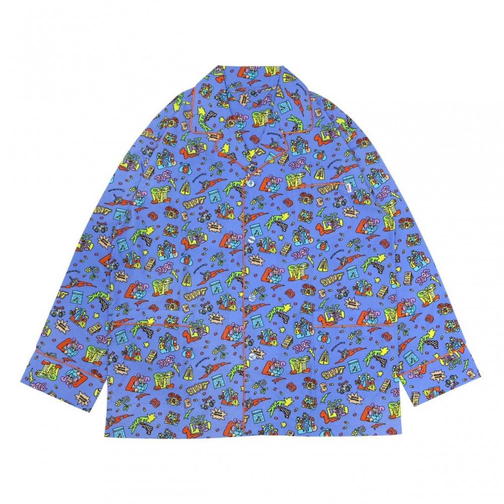 BoTT<br>Toy Pajama Set<br>
