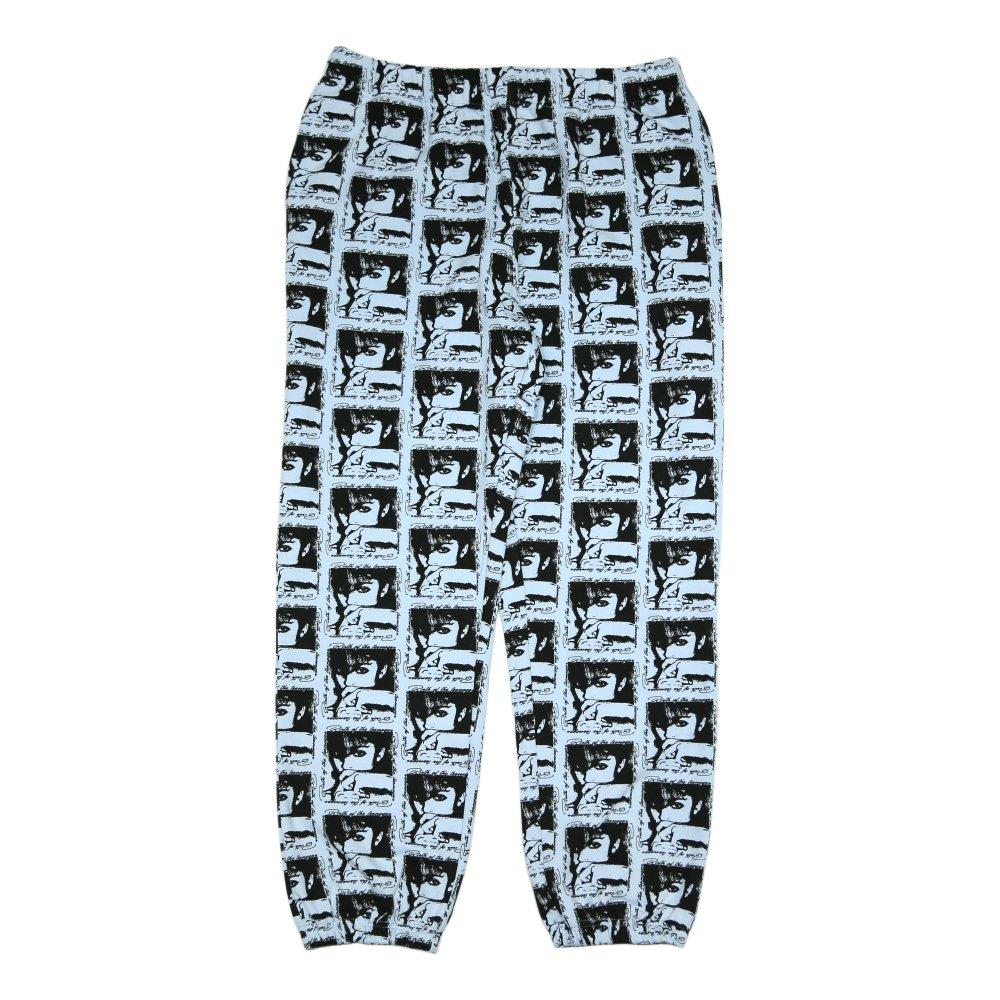 BoTT<br>MDN Sweat Pants<br>