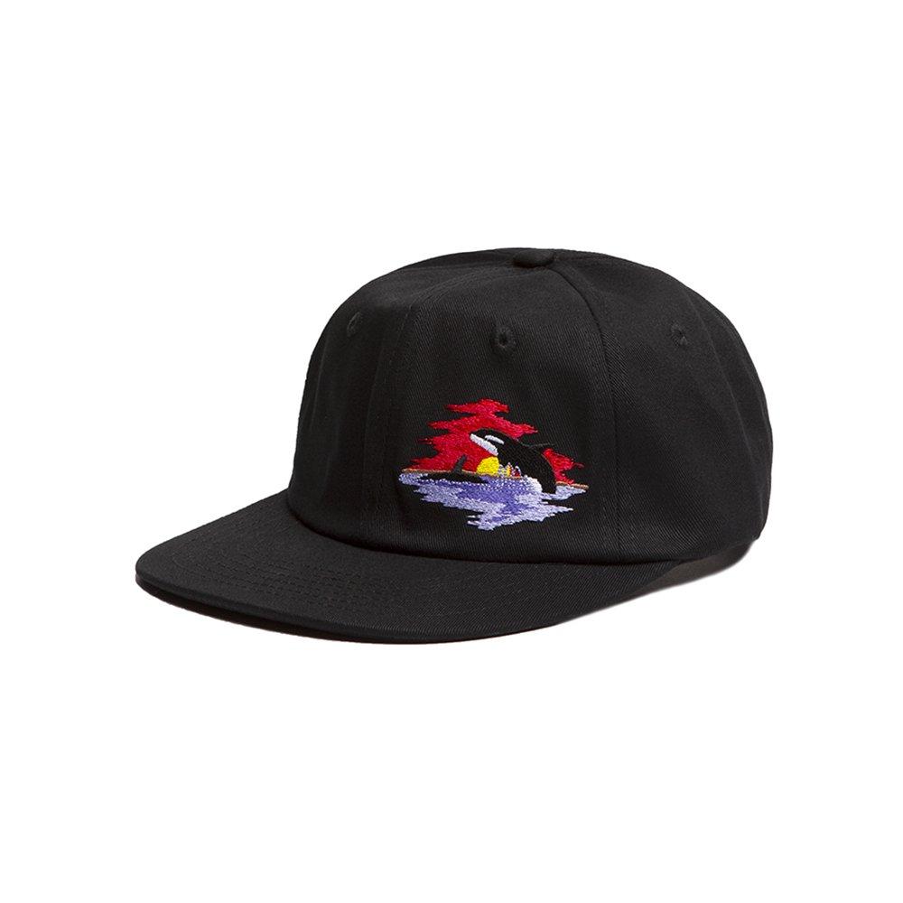 ALLTIMERS<br>BC Hat<br>