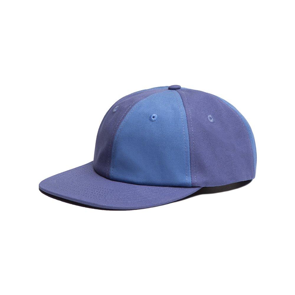 ALLTIMERS<br>Tonedef Hat<br>
