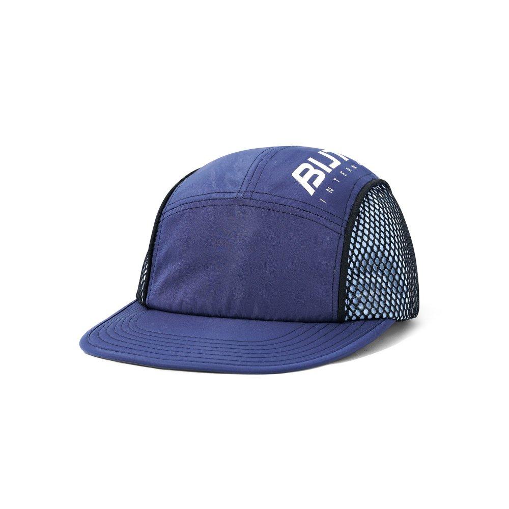 BUTTER GOODS<br>INTERNATIONAL CAMP CAP<br>