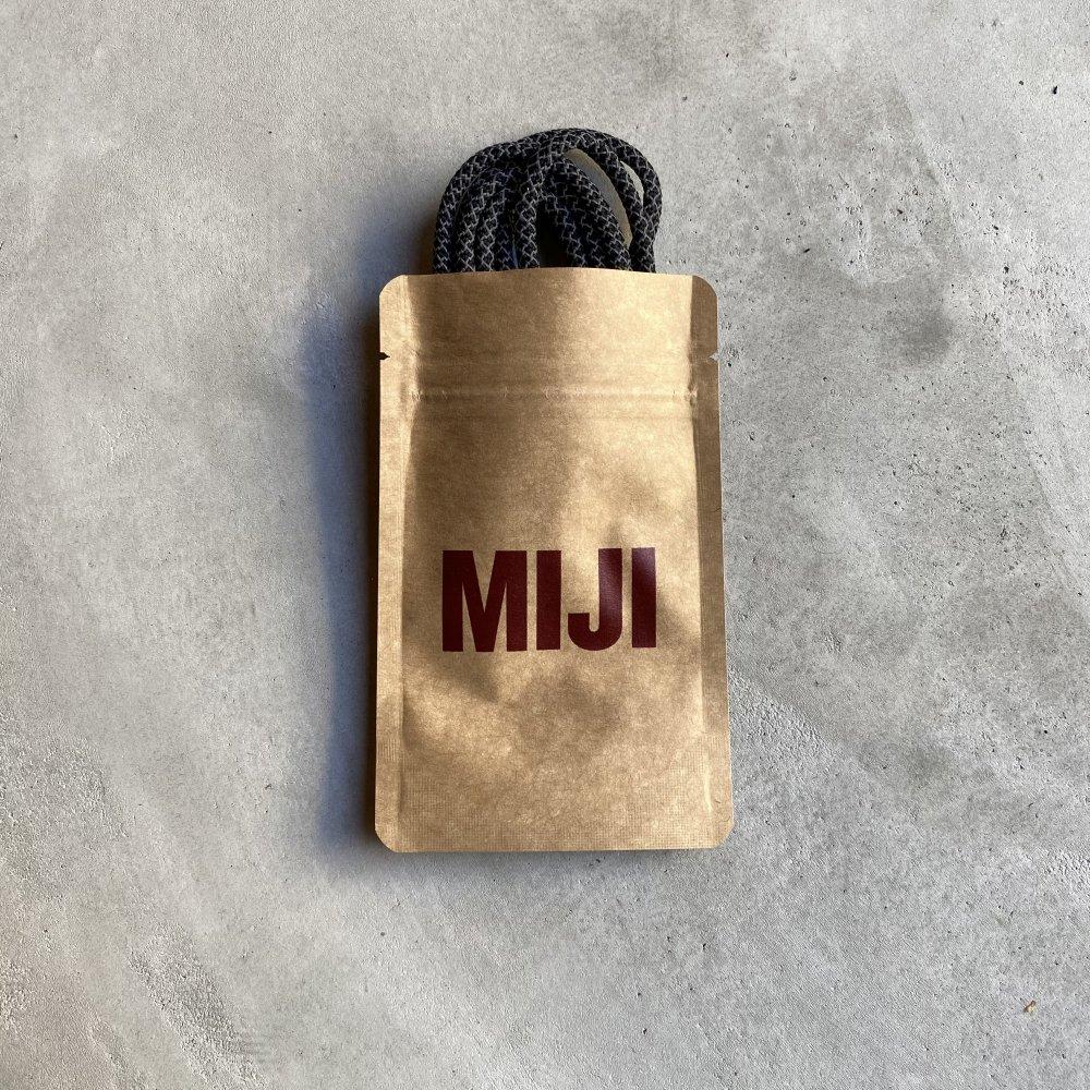 ALWAYTH<br>3M Shoe Lace #1 MIJI<br>