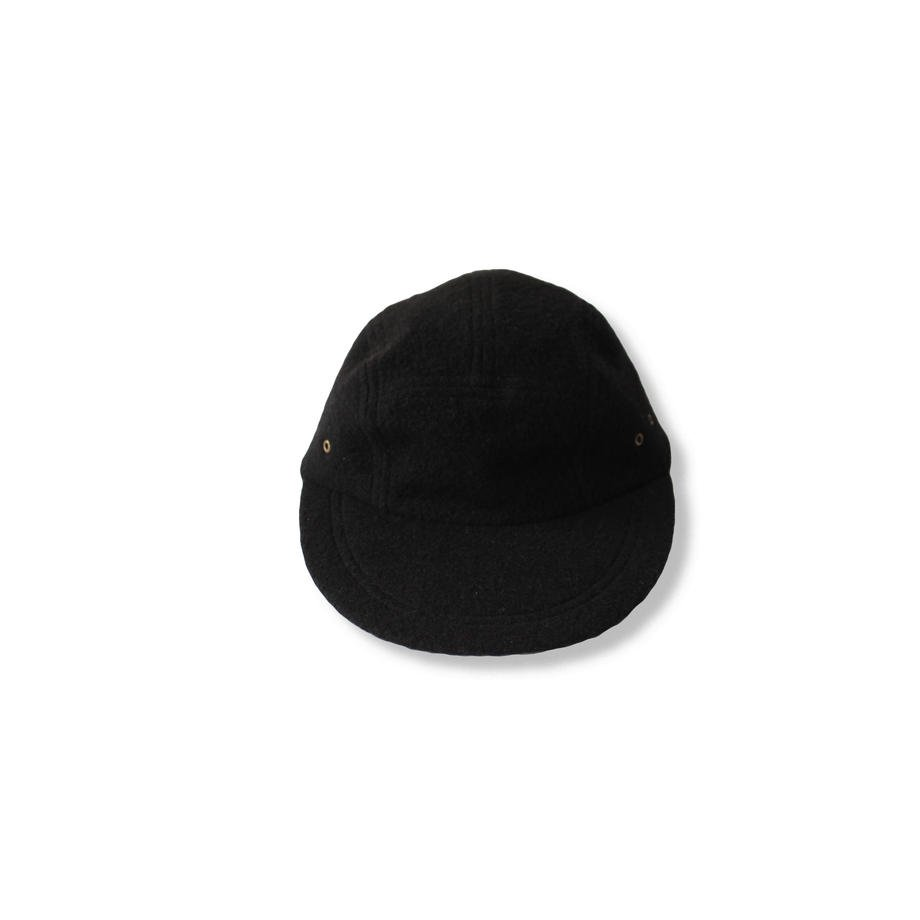 PACS<br>Wool Oysterman Cap<br>