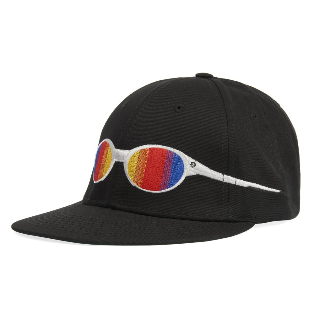 <img class='new_mark_img1' src='https://img.shop-pro.jp/img/new/icons40.gif' style='border:none;display:inline;margin:0px;padding:0px;width:auto;' />CLASSIC GRIP TAPE<br>Soccer Practice Hat<br>