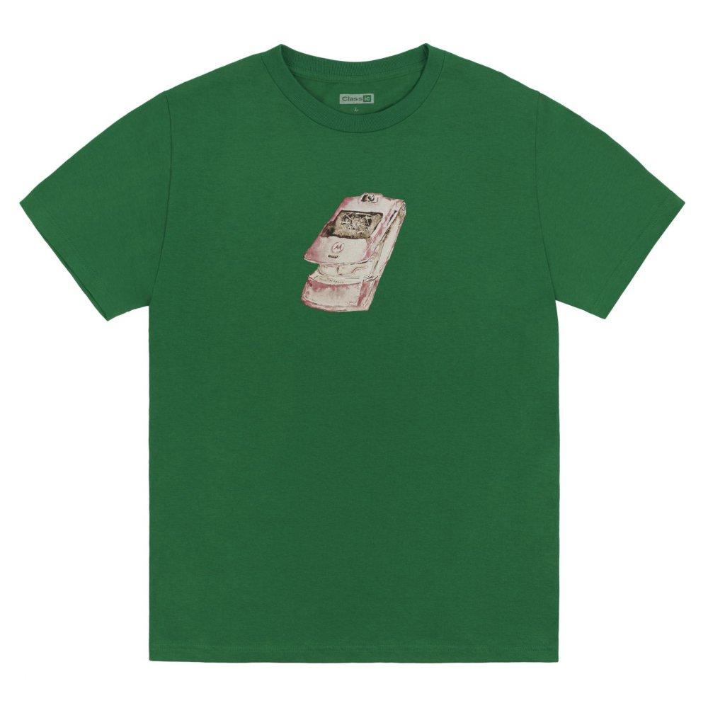 CLASSIC GRIP TAPE<br>Bob T-Shirt<br>