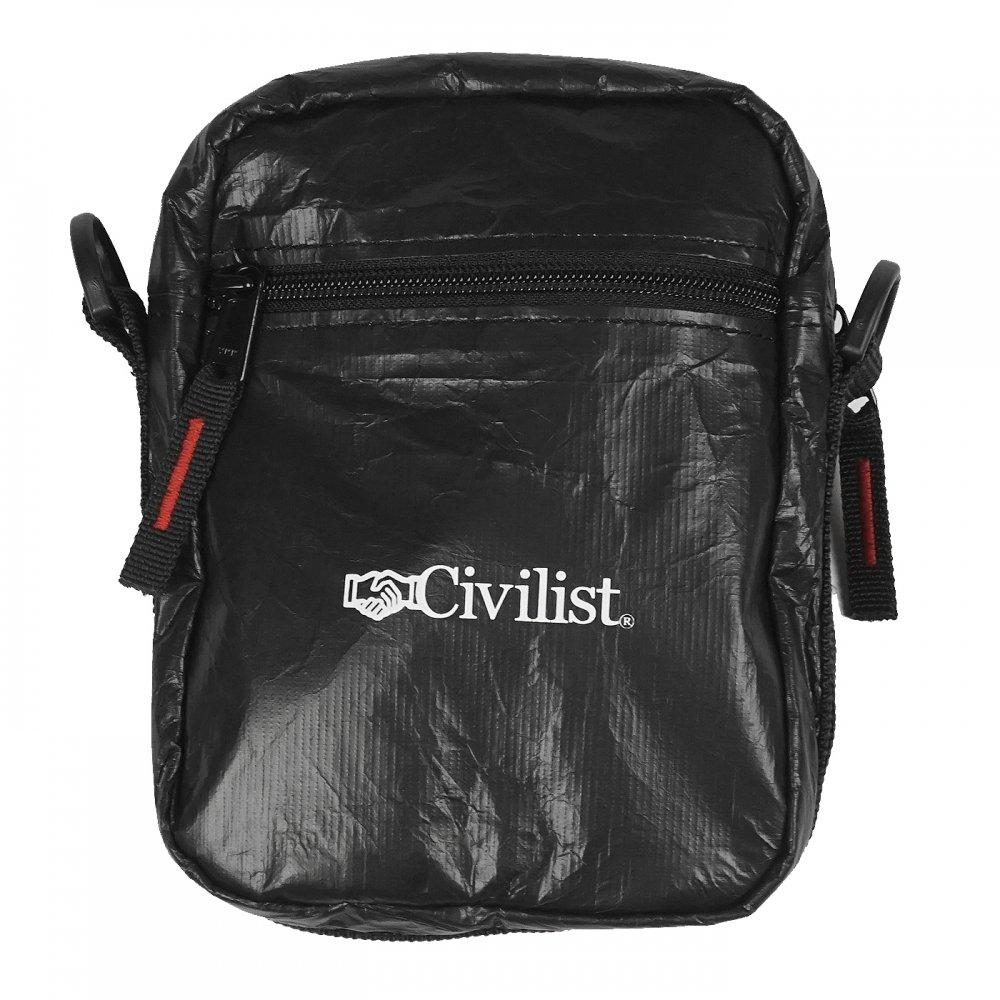 Civilist<br>Pusher Bag<br>