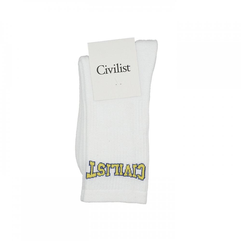 Civilist<br>Club Socks<br>