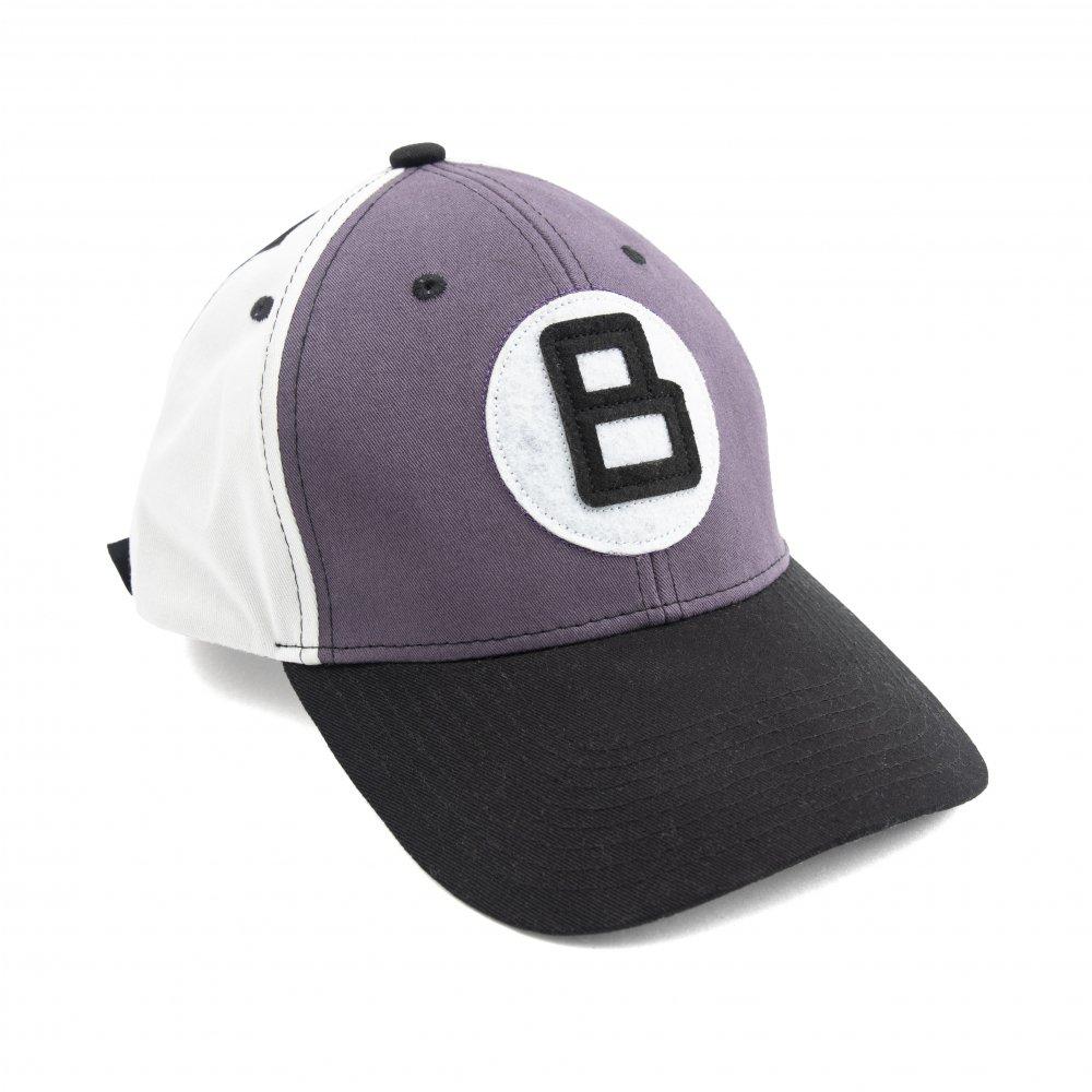 BRONZE56K<br>B BALL HAT<br>