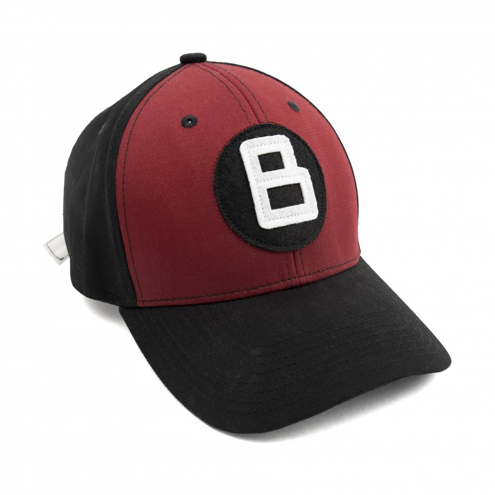 BRONZE56K<br>B BALL HAT<br>