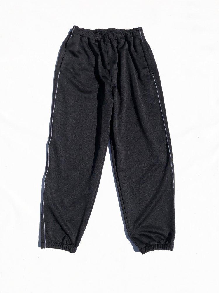 COMFORTABLE REASON<br>Track Pants<br>