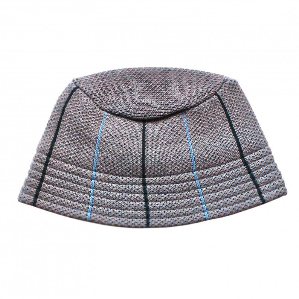 NOROLL<br>CONCRETION HAT<br>