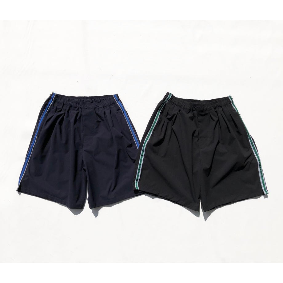 COMFORTABLE REASON<br>Athletic Shorts<br>